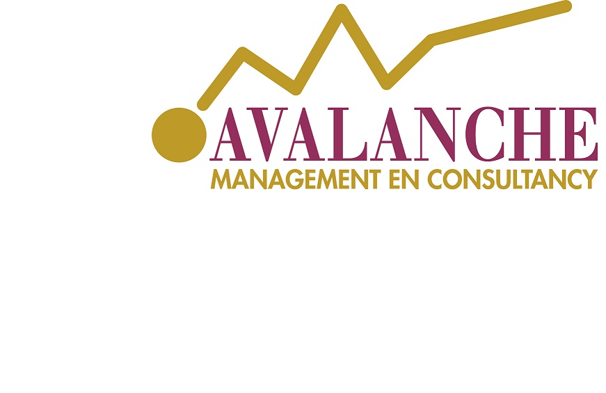 Avalanche Management en Consultancy